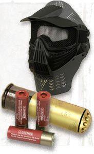 Airsoft Gun Specialists