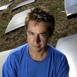 Troy Ruffels