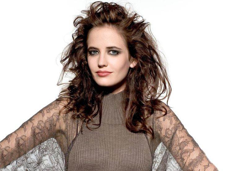 Eva-Green-New-HD-Wallpapers-5.jpg