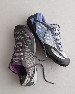 Merrell Pace Glove Barefoot Shoes: Running Shoes, Merrel Pace, Gray Periwinkl Merrel, Shoes Boots, Gloves Barefoot, Grayperiwinkl Merrel, Barefoot Shoes Garnet, Pace Gloves, Barefoot Shoesgarnet