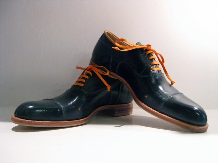 Mens Shoes Toronto