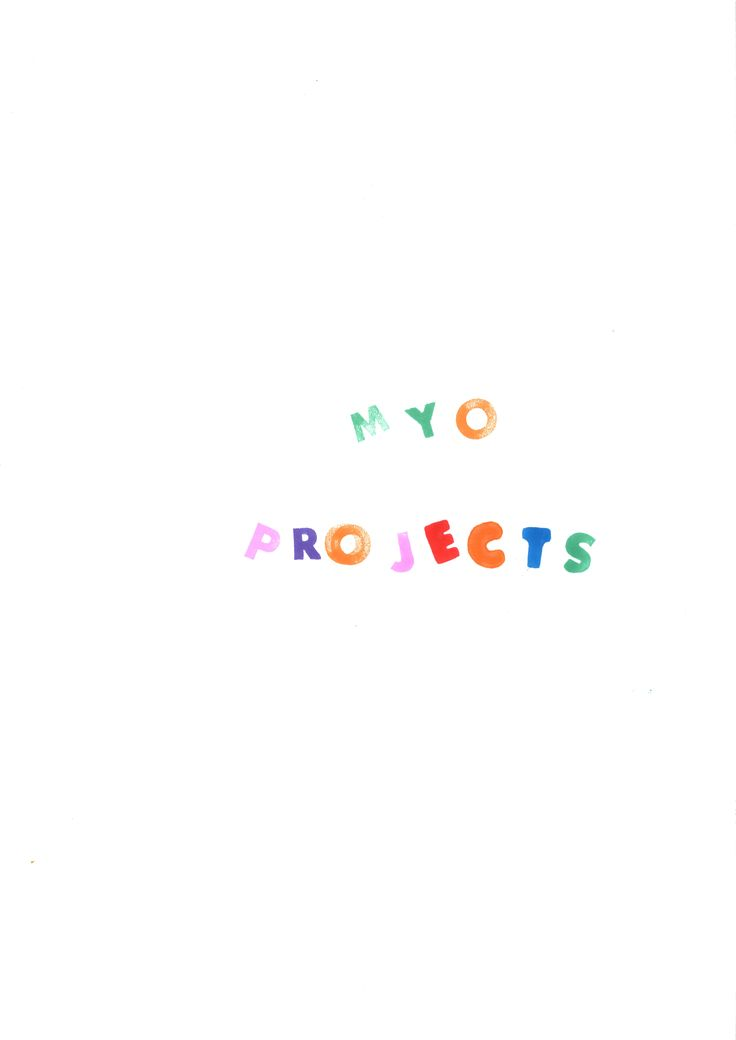 MYO is a unique independent publication to celebrate and inspire creativity in all it's forms. Launching in March 2017. Created by Donna Wilson #MYOProjects #creativity #Makeyourown #DonnaWilson #kidsactivities