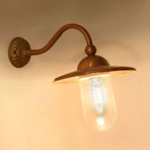 ... van Tierlantijn kopen  LampenTotaal  Verlichting  Pinterest  Van