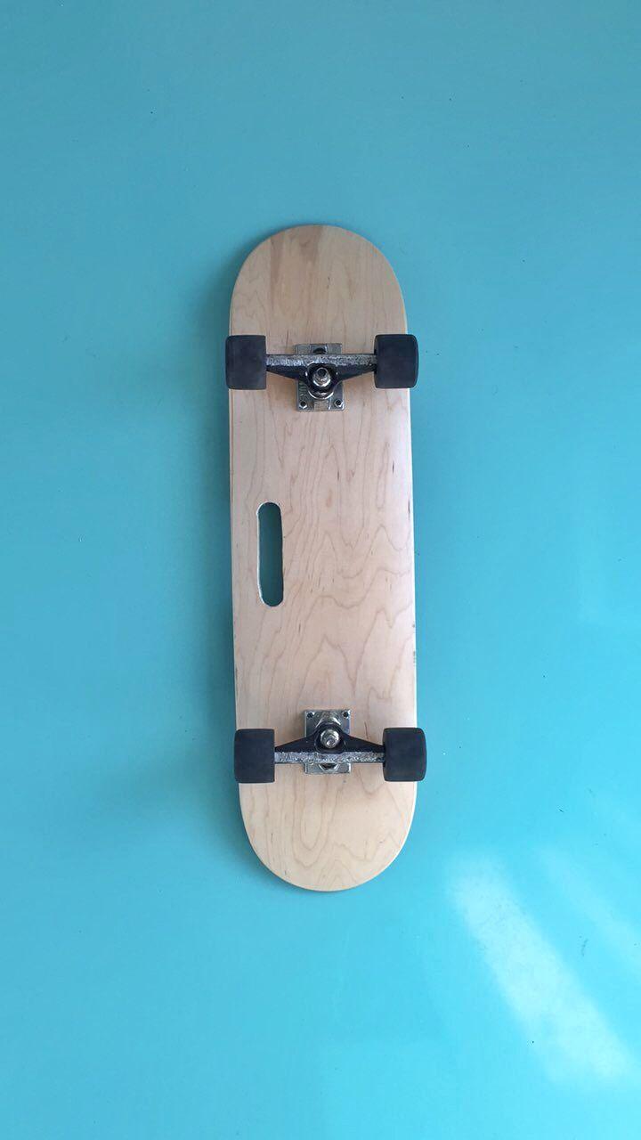 179 Best SKATEBOARD PRODUCT DESIGN Images On Pinterest | Longboards,  Skateboard Design And Skating