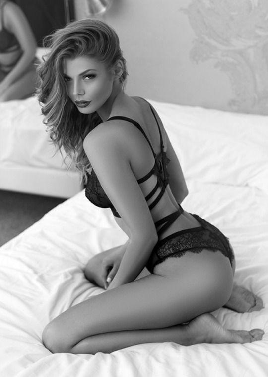 bedroomfairytales, Sexy babe