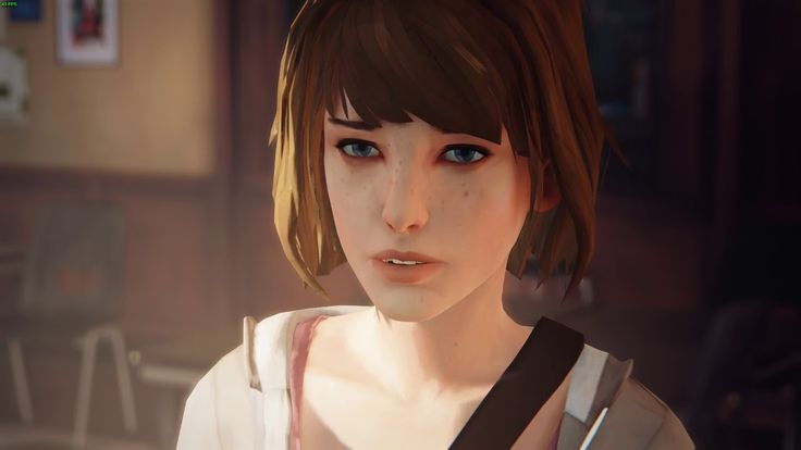 Life is Strange Der Anfang 2. Versuch, highlife, family, Familie, life is strange, lets play life is strange, beginner, der anfang, game, lets´s play, strange is life, life strange, strange life, ths5star, play, gaming, spiele, pc spiel, pcspiel, rollenspiel, mama spielt, kostenlos, adventure, adventurespiel, story, pc gaming, Abenteuerspiel, deutsch, action, начинающий, sanismoment, Эпизод 1 #1, Жизнь странная штука, fietesfloh, twitch, youtube, game