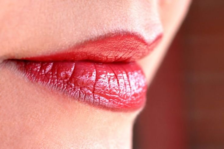 Remedios caseros para tener labios más gruesos   Muy Fitness