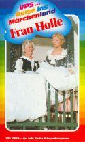 www.maerchenfilm.de.tc/filme/frau holle 1971