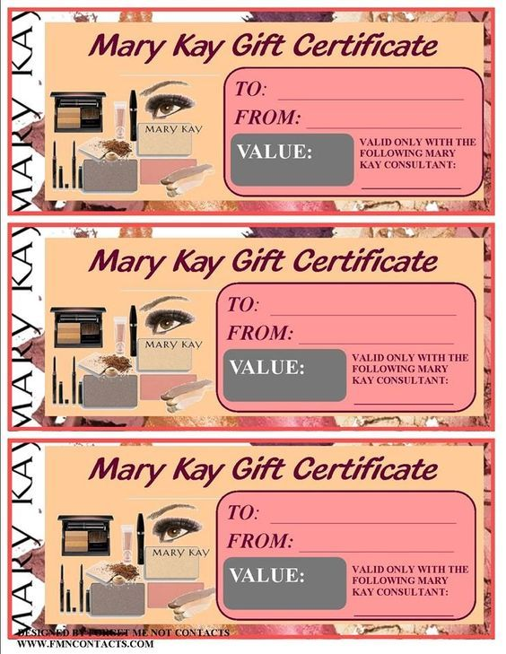 141 Best Images About Cadeau Mary Kay On Pinterest Gift