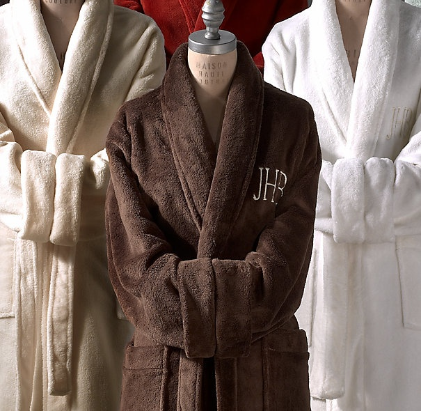 9 best images about luxury bathrobes on pinterest