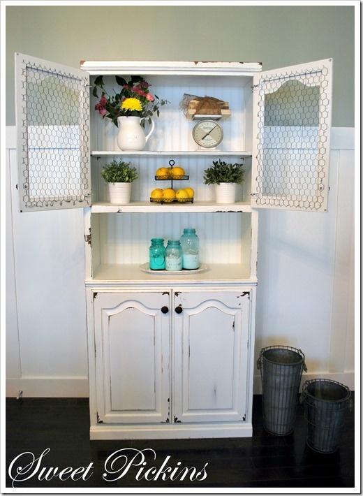 113 besten Refinishing furniture Bilder auf Pinterest | Furniture ...