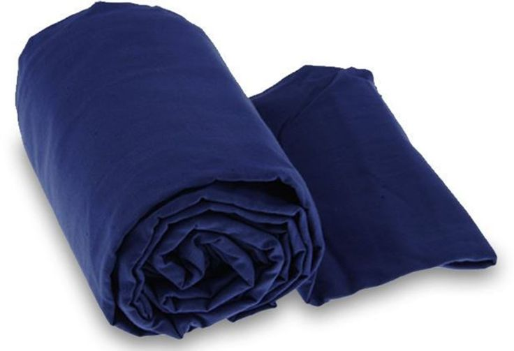 Picture of 100% Cotton Travel Liner - Rectangular