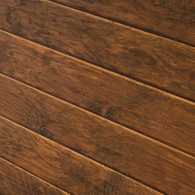 Faus Laminate Flooring Hickory Texas For The Home Pinterest Products Laminate Flooring