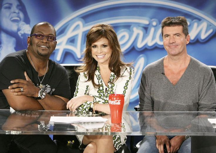 Simon Cowell doubts he'll ever be involved with American Idol again. Are you a fan of the singing competition show? Will you watch ABC's upcoming reboot?