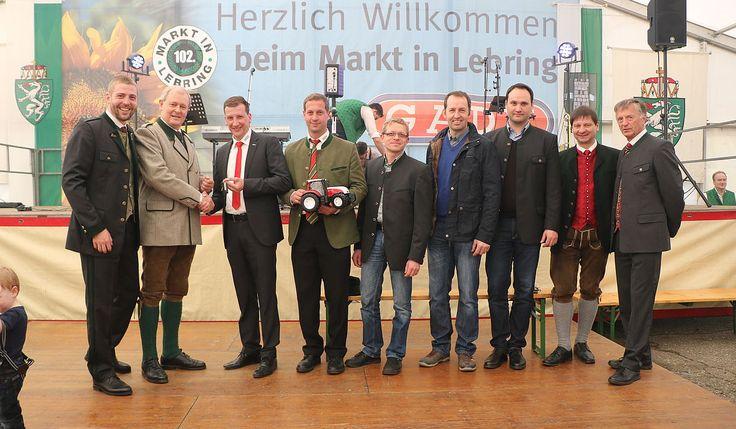 http://www.gady.at/gady-family/veranstaltungen/102-gady-markt/