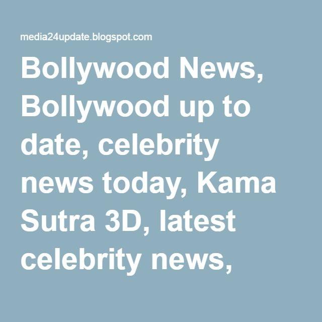 Bollywood News, Bollywood up to date, celebrity news today, Kama Sutra 3D, latest celebrity news, Mumbai, Sherlyn Chopra, Sherlyn Chopra on screen romance, Sherlyn Chopra hot, Sunny leone