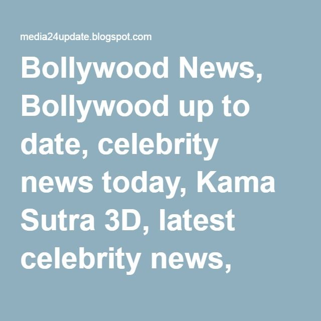 Bollywood News, Bollywood up to date, celebrity news today, Kama Sutra 3D, latest celebrity news, Mumbai, Sherlyn Chopra, Sherlyn Chopra on screen romance, Sherlyn Chopra hot, Sunny leone