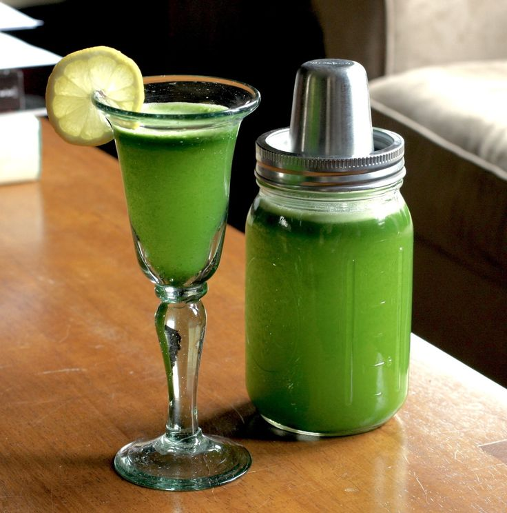 1000 ideas about green alcoholic drinks on pinterest. Black Bedroom Furniture Sets. Home Design Ideas
