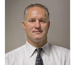 Harman Professional Names Scott Robbins Executive Vice President Of Sales - Pro Sound Web