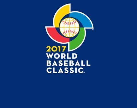 Duelo Corea-Israel abrirá el Clásico Mundial de Béisbol 2017 en marzo - http://diariojudio.com/noticias/duelo-corea-israel-abrira-el-clasico-mundial-de-beisbol-2017-en-marzo/221241/