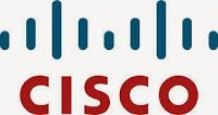 Dividend Growth Stocks: Cisco Systems, Inc. (CSCO) Dividend Stock Analysis...