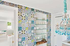 Image result for tile splashback ideas