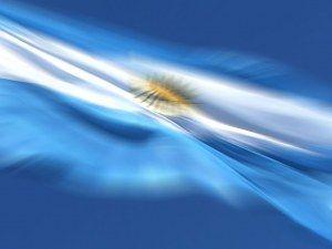 FM EQUIS, La Radio de Soldini: ¿Qué simboliza nuestra Bandera?
