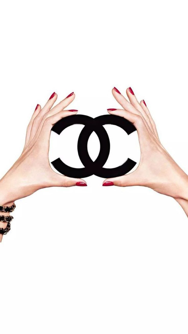 Girly Chanel free wallpapers