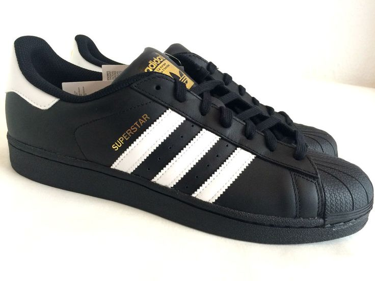 http://www.ebay.co.uk/itm/Adidas-Originals-Superstar-Foundation-Trainers-Mens-Sizes-7-5-to-12-NEW-/142026087468?var=441130541639&hash=item21116a1c2c:m:mvf_7De5gxwAcO4MohiyYnQ