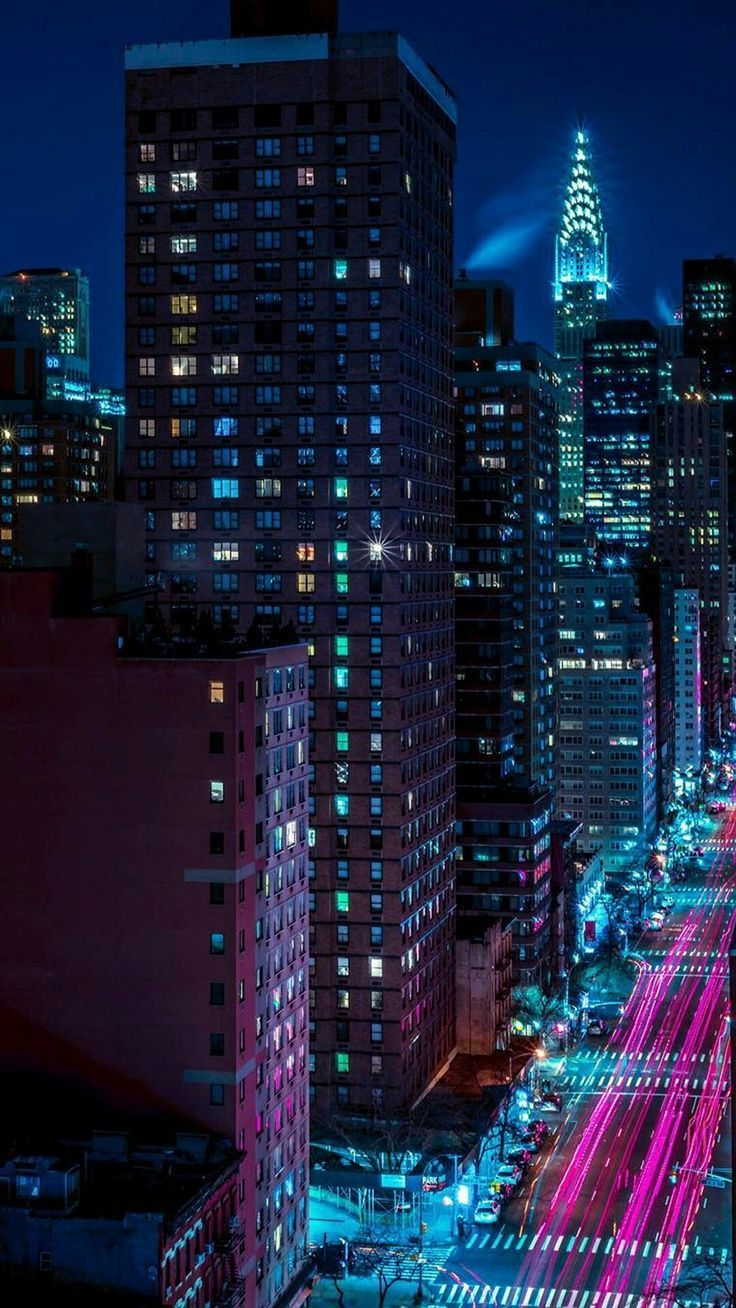 City Lights Click Here To Download City Lights City Lights Download Cute Wallpaper Pinterest City Lights City Aesthetic City Wallpaper City Photography