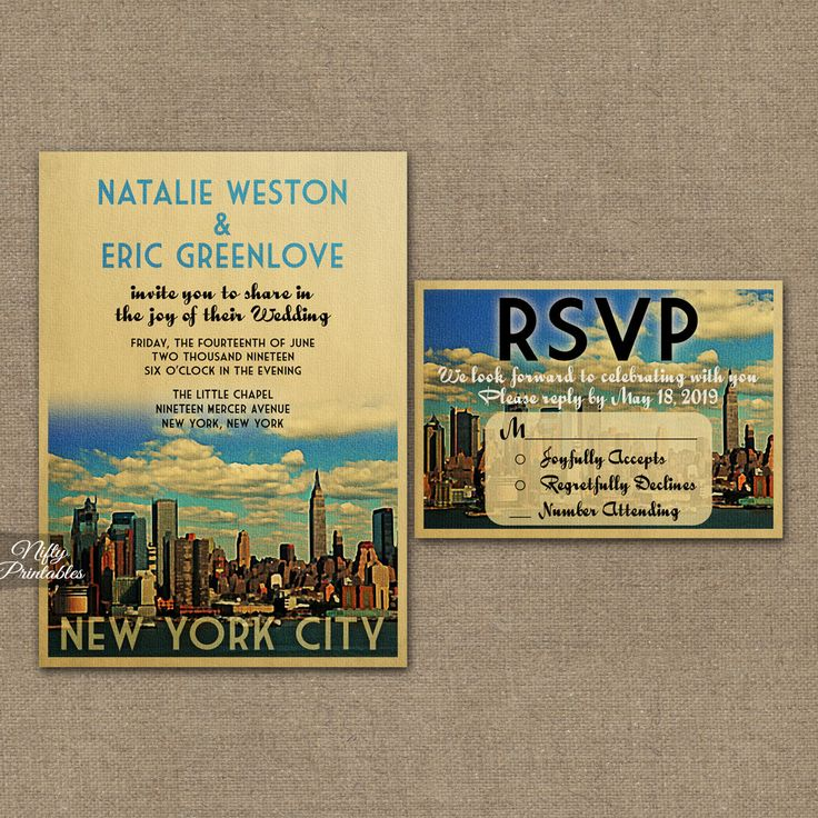 2608 best Vintage Wedding Invitations images on Pinterest | Retro ...