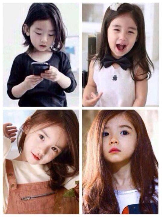 Snsd #taeyeon #tiffany  #yoona #jessica