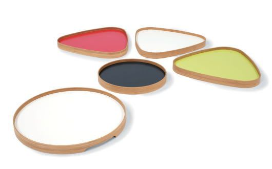 Bamboo trays by Teori. Would love to know where/how to order these.