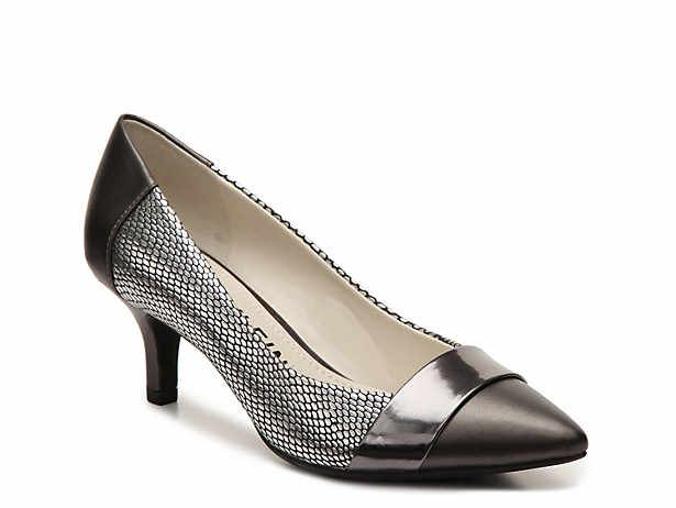 Shoes   DSW   Anne klein shoes