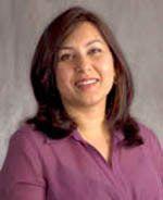 Dr. Farah Khan. Khalil, Pulmonary Pathology.