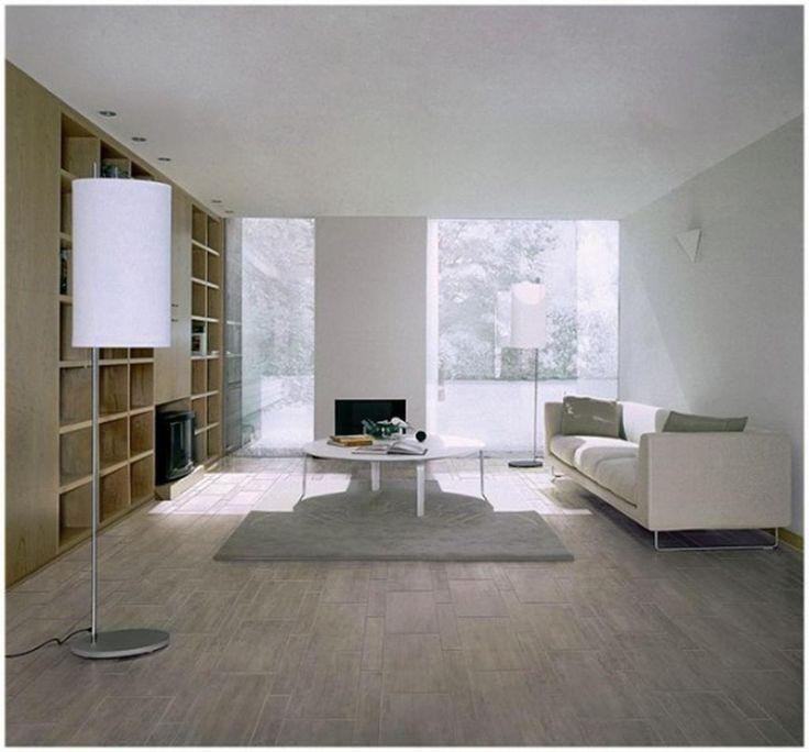 Living Room Flooring Pinterest: 56 Best Living Room Flooring Images On Pinterest