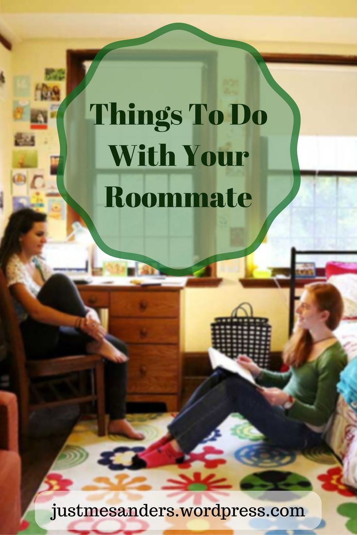 how to get out of a lease with a roommate