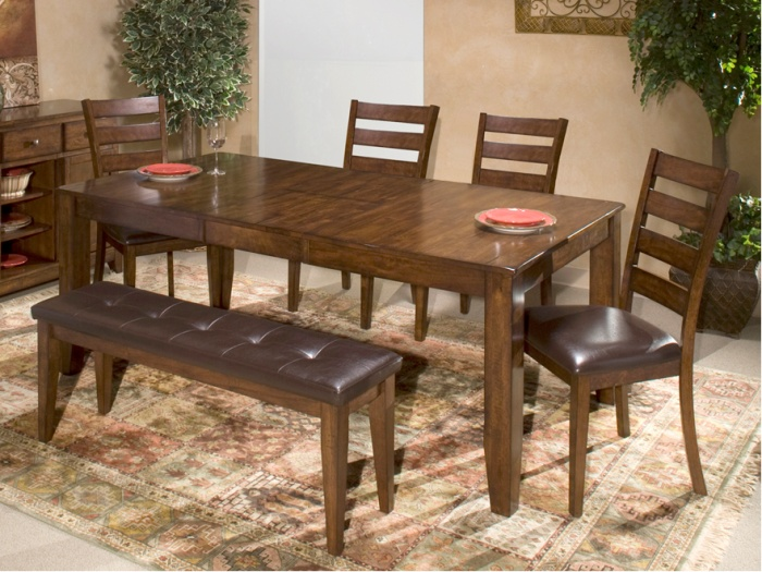 36 Best Dining  Dining Sets Images On Pinterest  Dining Sets Captivating 36 Dining Room Table Design Ideas