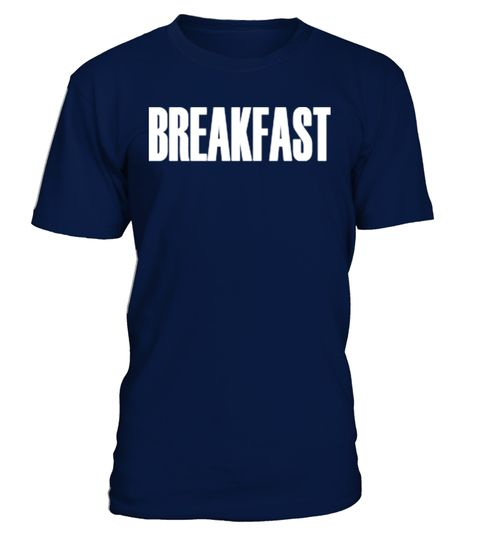 # [T Shirt]57-Breakfast .  Hungry Up!!! Get yours now!!! Don't be late!!! breakfast, beyonce, jay z, music, hip hop, pop, rap, drake, frank ocean, blue ivyTags: beyonce, blue, ivy, breakfast, drake, frank, ocean, hip, hop, jay, z, music, pop, rap
