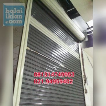 Iklan online Balaiiklan.com
