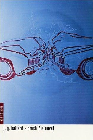"FULL BOOK ""Crash by J.G. Ballard""  kickass pdf iBooks online original for ipad without signing"