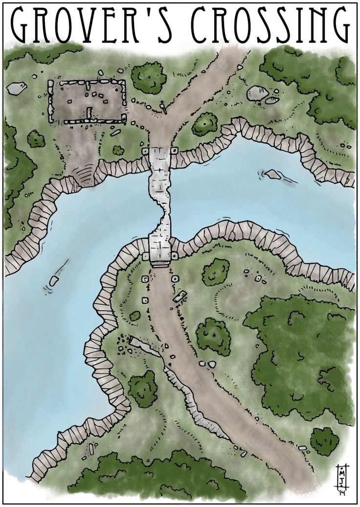 247 best maps images on Pinterest  Cartography Dungeon maps and