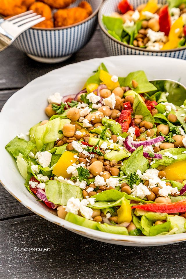 salata-naut-cu-linte