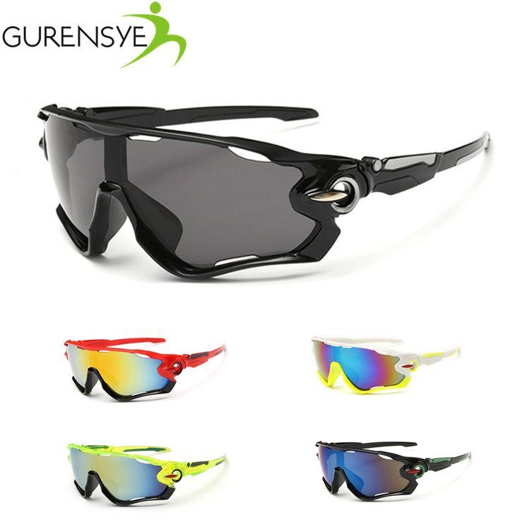 $2.30 (Buy here: https://alitems.com/g/1e8d114494ebda23ff8b16525dc3e8/?i=5&ulp=https%3A%2F%2Fwww.aliexpress.com%2Fitem%2F2016-UV400-Cycling-sunglasses-Outdoor-Sports-Bicycle-Bike-Glasses-bicicleta-Gafas-ciclismo-Cycling-Glasses-Goggles-Eyewear%2F32675706081.html ) 2017 UV400 Cycling sunglasses  Outdoor Sports Bicycle  Bike Glasses bicicleta Gafas ciclismo Cycling Glasses Goggles Eyewear for just $2.30