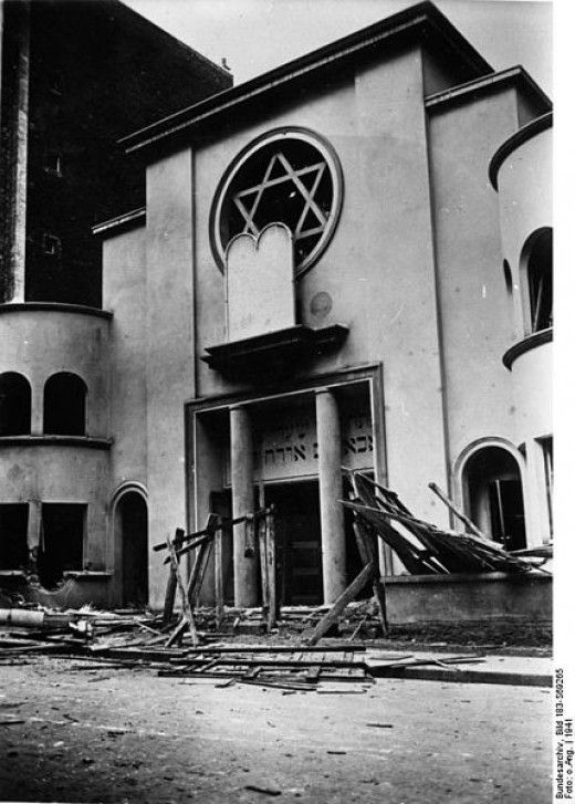 la sorbonne faaade catac nord de la. Paris 1941 Vandalized Jewish Synagogue De Montmartre La Sorbonne Faaade Catac Nord T