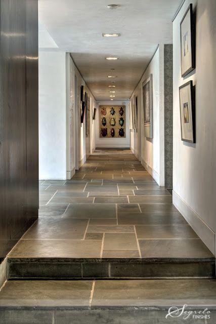 Foyer And Entryways Unlimited : Best foyer flooring ideas on pinterest entryway