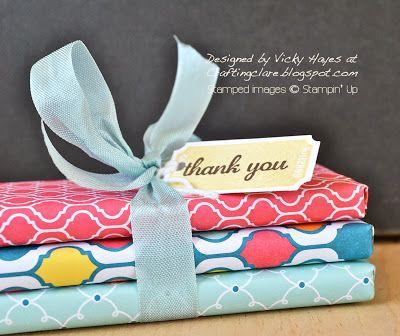 26 best Designer paper ideas images on Pinterest | Cards, Gift ...