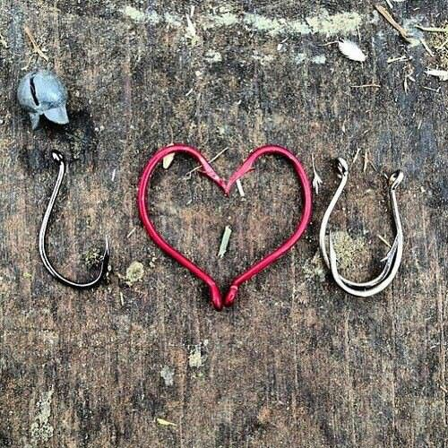 That is adorable i love fishing quotes pinterest i for I love the fishes