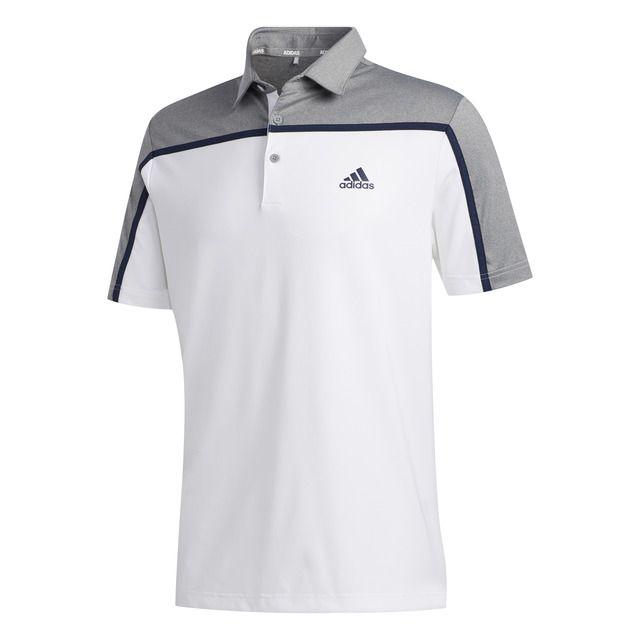 montar marca tono  adidas - Polo de hombre Ultimate 365 3 Stripes adidas   Camisa polo hombres,  Adidas para hombres, Polo hombre