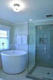 acrylic japanese soaking tub. 160 best HomeDeco  Walk in showers and Japanese soaking tubs images on Pinterest Bathroom ideas Small bathrooms